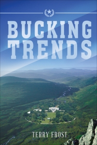 High Resolution Pic (Bucking Trends)
